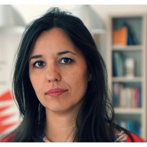 Dr Katarina Golubović - Advokat