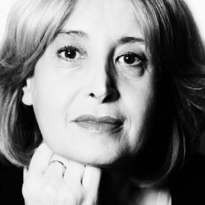 Biljana Kovačević-Vučo