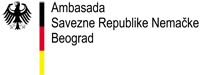 ambasadanemacke