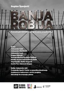 Facebook_Banja_robija_poster