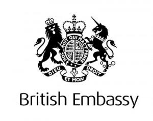 british-embassy-300x238