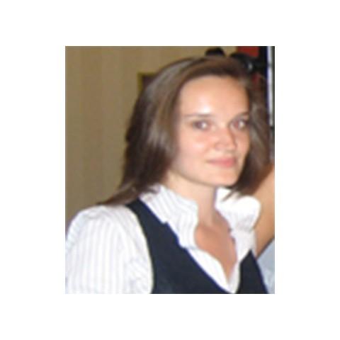 Anne-Charlotte Fauvel