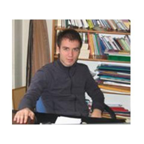 Jovan Najdenov (Srbija)