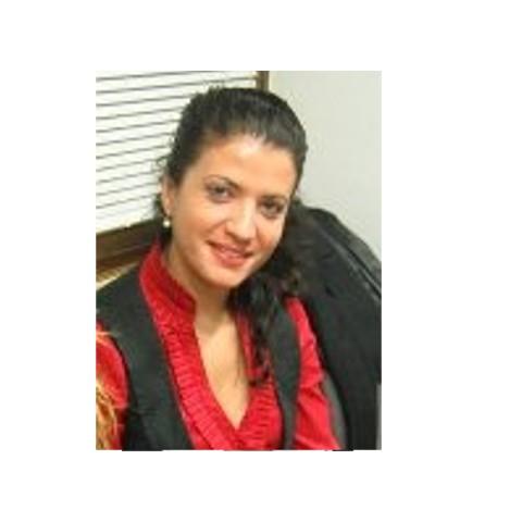 Stephanie Fenech