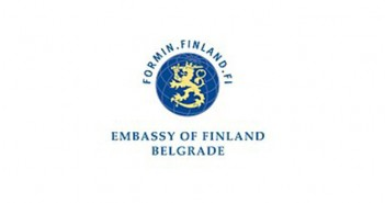 emb of finland