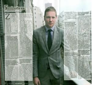 5-minuta-sa-milanom-antonijevicem-novi-magazin-22-12-2016