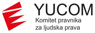 Yucom