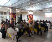 YUCOM predstavio Analizu sudske prakse vraćanja poslovne sposobnosti