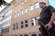 Foto: EPA/ KOCA SULEJMANOVIĆ
