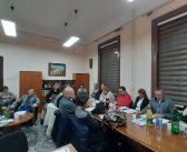 Održana druga Tematska otvorena vrata u Zrenjaninu na temu izvršenja i izvršnog postupka