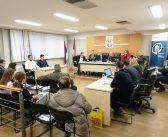 Održana tematska otvorena vrata u Leskovcu: Kako obezbediti efikasnost i pravičnost u izvršnom postupku?