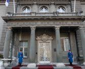 Šta znači uvođenje vanrednog stanja za ljude u Srbiji?