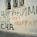 nasilje-prema-lgbt-osobama-u-srbiji-od-prajda-2014-do-danas-body-image-1442576222
