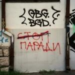 nasilje-prema-lgbt-osobama-u-srbiji-od-prajda-2014-do-danas-body-image-1442576297