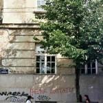 nasilje-prema-lgbt-osobama-u-srbiji-od-prajda-2014-do-danas-body-image-1442576356