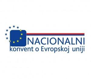 NKEU_logo